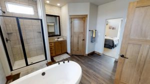 EC-Johnstown-Master Bath (1)